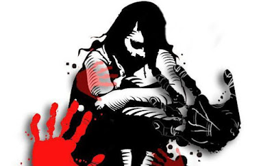 Catatan Lama Terkait KDRT dan Kekerasan Pada Perempuan