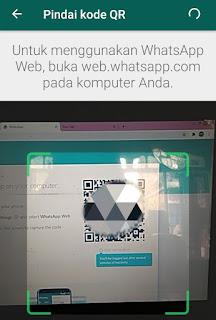 WhatsApp%2BImage%2B2020 11 03%2Bat%2B15.23.13