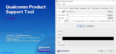QPST-Flash-Tool-Download-Free-for-PC