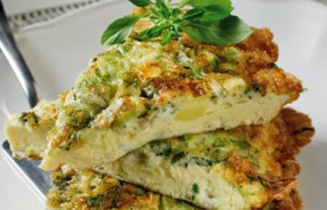omeleta_fournou2