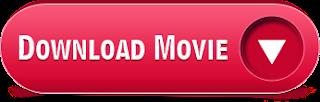http://en.savefrom.net/#url=http://youtube.com/watch?v=7hvWLYdjOoM&utm_source=youtube.com&utm_medium=short_domains&utm_campaign=ssyoutube.com