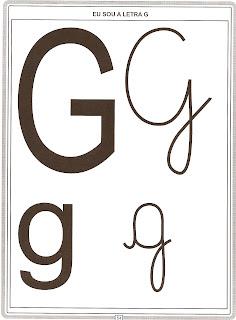 http://www.alfabetoslindos.com/2018/07/alfabeto-quatro-tipos-de-letras-para_25.html