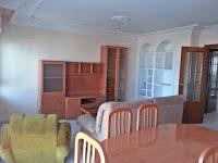 piso en venta zona corte ingles castellon salon1