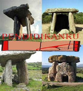 Pengertian Zaman Batu Terlengkap