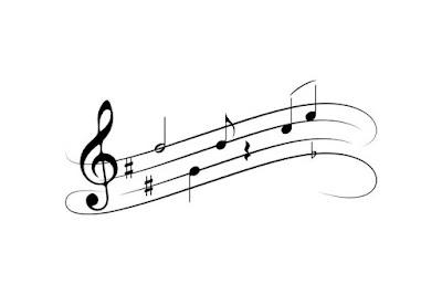 Apprendre l'espagnol en musique