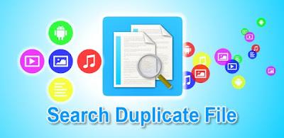 تطبيق Search Duplicate File Pro كامل للأندرويد, تطبيق Search Duplicate File Pro مكرك, تطبيق Search Duplicate File Pro عضوية فيب