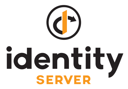 Identity Server - ASP.NET Core solution