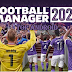 Download Football Manager 2020 Mobile APK | FM 2020 v11.1.0 ARM