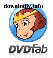 Dvdfab 11.0.1.5 + portable / 11.0.0.5 macOS Free Download