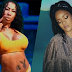 "Inês Brasil e Rihanna dançam JUNTAS nessa paródia de ""This Is What You Came For"""