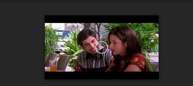 বন্ধন ফুল মুভি | Bandhan Bengali Full HD Movie Download or Watch By Jeet