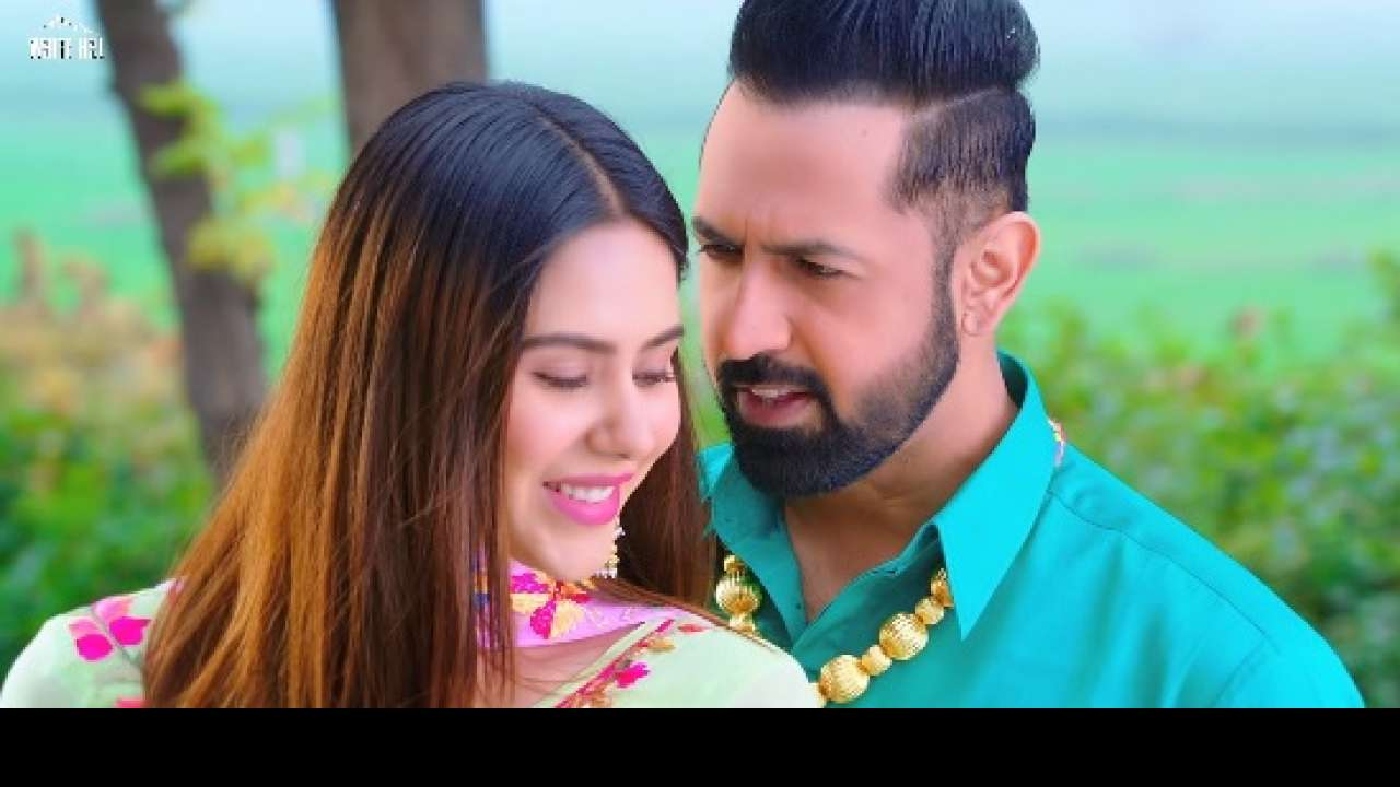 carry on jatta 2 download