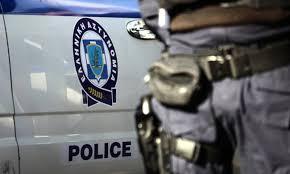 Πρέβεζα: Εξιχνιάστηκε Υπόθεση Κλοπής Σε Μονοκατοικία Στη Βρυσούλα Πρέβεζας