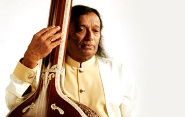 Victor Rathnayake song list, Victor Rathnayake songs, Victor Rathnayake song chords, sri lanka artist details,