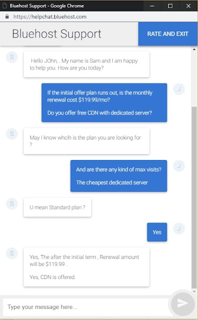 Bluehost-live-chat