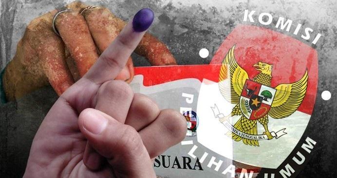 Calon Wawalkot PDP Merasa Dilecehkan soal 'Sekamar Saja', Ini Kata KPU