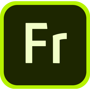 Adobe Fresco v1.4.0.30 Full version