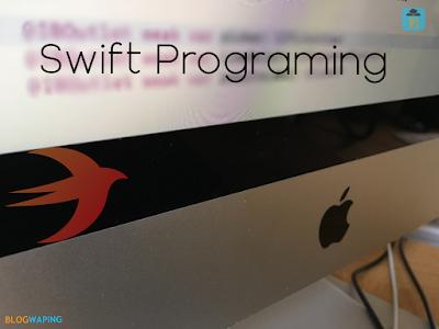 Swift Language