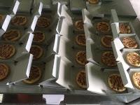 Pizza Paradise, cara buat pizza, pizza murah, pizza sedap, Pizza Kelantan