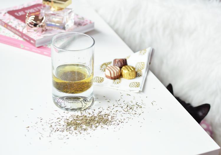 Domowy sposób na trądzik - tonik z tymianku i jego cudowne działanie - Czytaj więcej »