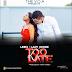 AUDIO | Linex Ft. Jaydee - Too Late | Download Mp3 Music