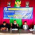 Desa Sukamukti Laksanakan Musdes (RKP Desa) Tahun Anggaran 2021 Kec.Banyuresmi Kab.Garut