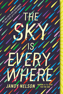 http://bitesomebooks.blogspot.com/2015/08/review-sky-is-everywhere-by-jandy-nelson.html