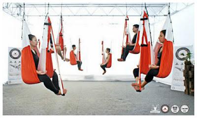 yoga, aeroyoga, pilates, aero pilates, fitness, aero fitness, peru, latino, america, formacion, chile, ecuador, teacher training, aerial, aereo, aerea, air, columpio