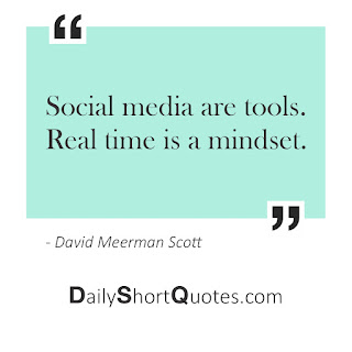 Social-Media-Marketing-Quotes
