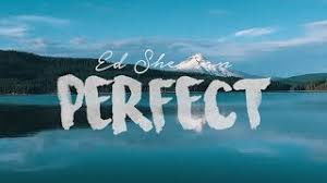 free download mp3 ed sheeran perfect