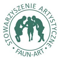 Stowarzyszenie Faun-Art