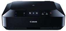 Canon PIXMA MG7150 Driver Download