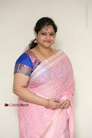 Actress Raasi Latest Pos in Saree at Lanka Movie Interview  0062.JPG
