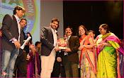 Pawan Kalyan at UKTA-thumbnail-16
