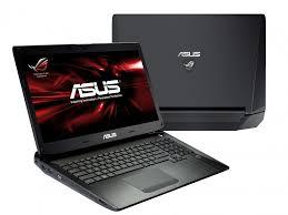 ASUS G750JX Atheros LAN Driver Download