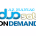 ATUALIZADA A LISTA DE FILMES DO ON DEMAND NO SERVIDOR DUOSAT - 29/07/2016