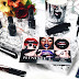 New In: Rimmel Shades of Black Collection by Rita Ora