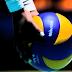 Vôlei: CBV divulga participantes da Superliga – temporada 2020/21