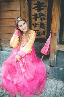 8 Fakta Kenapa Drama Korea Banyak disukai Remaja Wanita