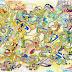 Η Ολυμπιακή Φλόγα εμπνέει την τέχνη στη Δημοτική Πινακοθήκη Πειραιά
