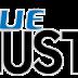 مشاهدة قناة هوستلر Hustler HD افلام اباحية 2018 للكبار فقط بث مباشر بدون تقطيع
