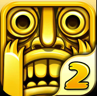 Download Temple Run 2 v1.27 Latest IPA For iPhone