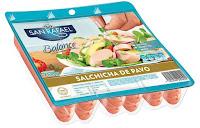 https://super.walmart.com.mx/Carnes-frias/Salchicha-de-pavo-San-Rafael-Balance-750-g/00750104000227