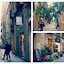Barri Gotic – jak zgubić się  w dzielnicy gotyckiej w Barcelonie