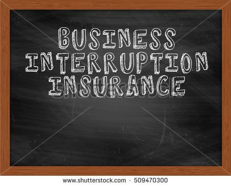 Business Interruption Dalam Asuransi Pengertian Dan Claim Triggers Akademi Asuransi