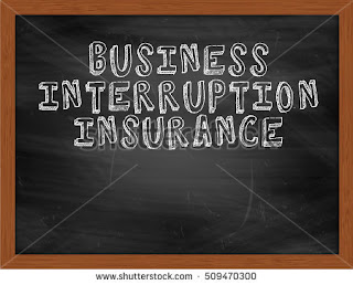 Business Interruption dalam Asuransi: Pengertian dan Claim Triggers