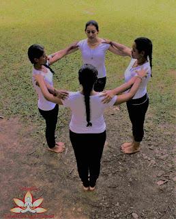 Las Formaciones como Instructores de Yoga Inbound son una buena herramienta para aquellos interesados en el verdadero beneficio de esta milenaria tradición.