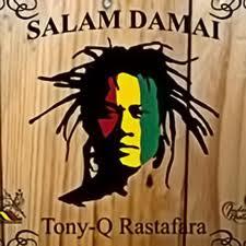 Download Lagu Reggae Tony Q Rastafara Mp3 POPULER