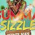 Beenie Man – Summa Sizzle (Pine Juice Riddim)