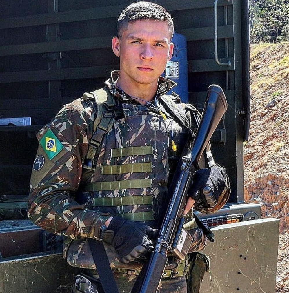 masculine-good-looking-brazilian-male-soldier-uniform-armed-forces-sexy-hunk